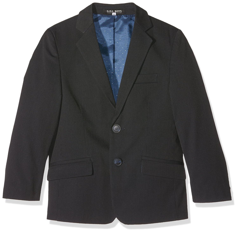 G.O.L. Boy's Blazer, Regularfit Sakkos 3539000