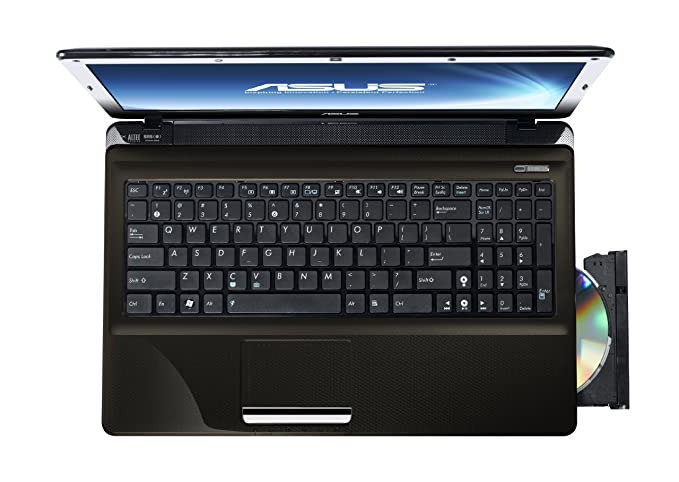 ASUS K52JT INTEL TURBO BOOST MONITOR DRIVERS FOR PC