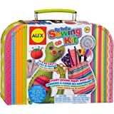 Alex Toys My First Sewing Kit, Multi Color
