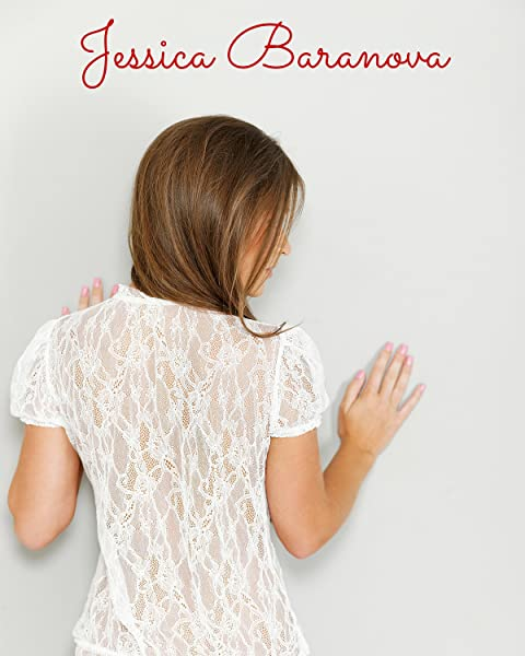 Hot Wives 3 Steamy Hotwife Erotic Stories - Kindle Edition By Jessica Baranova -2349