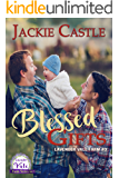 Blessed Gifts (The Lavender Vale Farm Series Book 3)