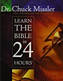 Learn The bible 24 hrs