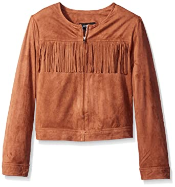 Image result for fringe suede jacket