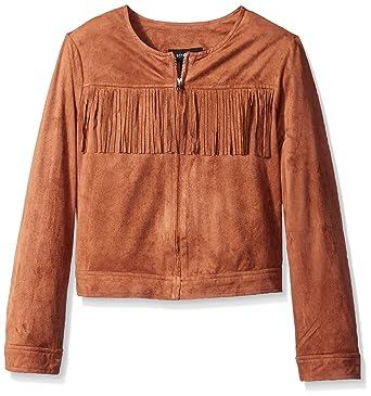 Image result for fringe suede jacket