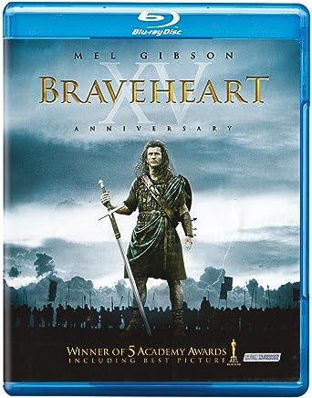 braveheart hindi dubbed movie download
