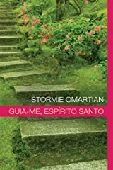 Guia-me, Espírito Santo eBook Kindle