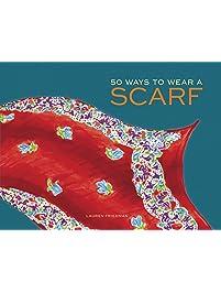 Amazon Com Art Amp Craft Project Ideas Arts Crafts Amp Sewing