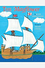 The Mayflower Kindle Edition