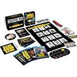 Bang Boom Bang Limited Deluxe Edition (3 Blu-rays, 2 DVDs, 1 CD + Extras in der Collector's Box, exklusiv bei Amazon.de) [Blu-ray]