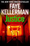 Justice (Peter Decker and Rina Lazarus Series, Book 8)