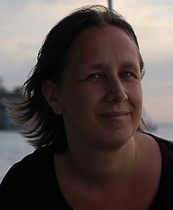 Linda Bjuvgård