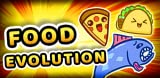 Food Evolution - Clicker Game