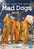 Mad Dogs - Series 3 [Alemania] [DVD]