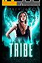 Tribe: Part One (Chosen Series Book 2)