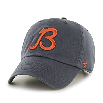 chicago bears flexbone hat shop