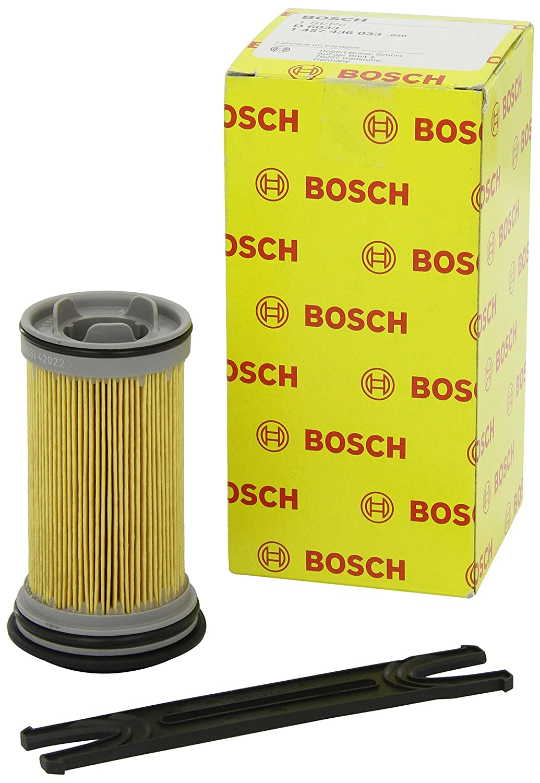 Bosch 1457436033 Urea Filter