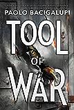 Tool of War (Ship Breaker)