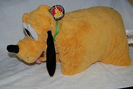 Atglus 4pcs Dinosaur Toys Dinosaur Figures Playset with Movable Head for Toddler Boys Gift 1
