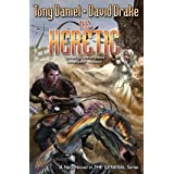 The Heretic (General (Baen))