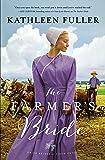 The Farmer's Bride: 2