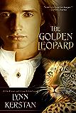 The Golden Leopard (the Big Cat Trilogy)
