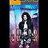 OMEGA: A New Adult Urban Fantasy (Mackenzie Grey: Origins Book 4)