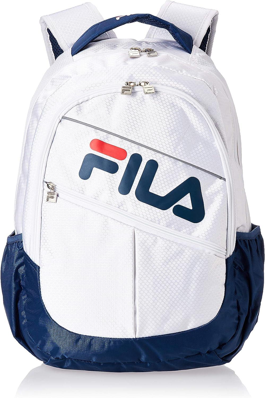 Fila August Laptop/Tablet Backpack