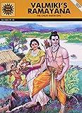 Valmiki's Ramayana (10001)