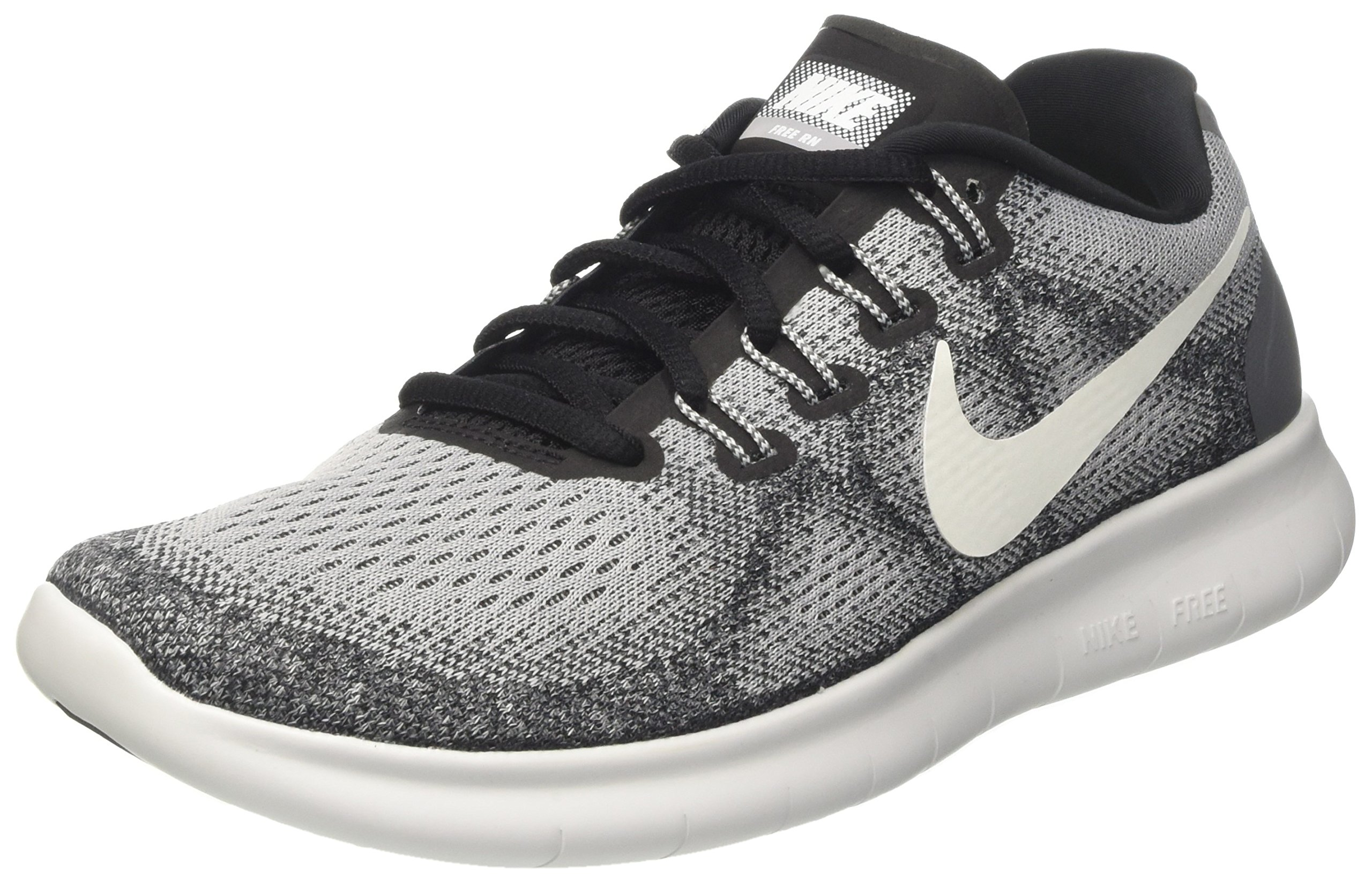 Nike Mens Free Run 2017 Running Sneakers From Finish Line