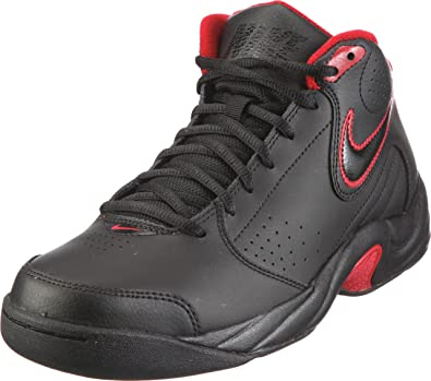 The Homme Nike 395857007Chaussures Marche Nordique Overplay V 5L34ARj