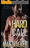 A Hard Call (Stonewall Investigations Book 1) (English Edition)