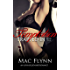 Trapped In Temptation #1 (BBW Alpha Billionaire Romance)