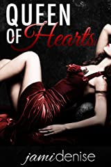 Queen of Hearts (The Jayne Series Book 2) Kindle Edition