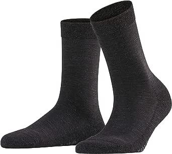 Falke Women's Wool Balance Sock