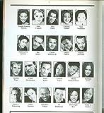 Rent, Broadway Playbill + Natalie Venetia