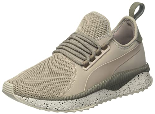 Puma Unisex Adults  Tsugi Apex Summer Trainers  Amazon.co.uk  Shoes ... e8b88e1f0