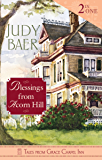 Blessings from Acorn Hill (Tales from grace chapel inn)