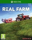 Real Farm Sim - Xbox One