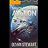 Space Carrier Avalon (Castle Federation Book 1)