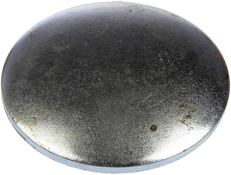 Dorman 550-027 Concave Steel Cup Expansion Plug - 1-7/8 In., Pack of 10 Dorman - Autograde 550-027-DOR