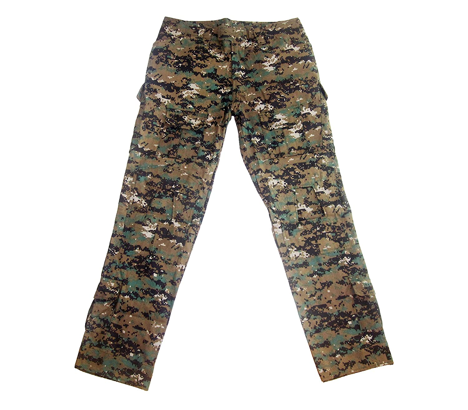 DLP Tactical Gen 3 Combat Pants