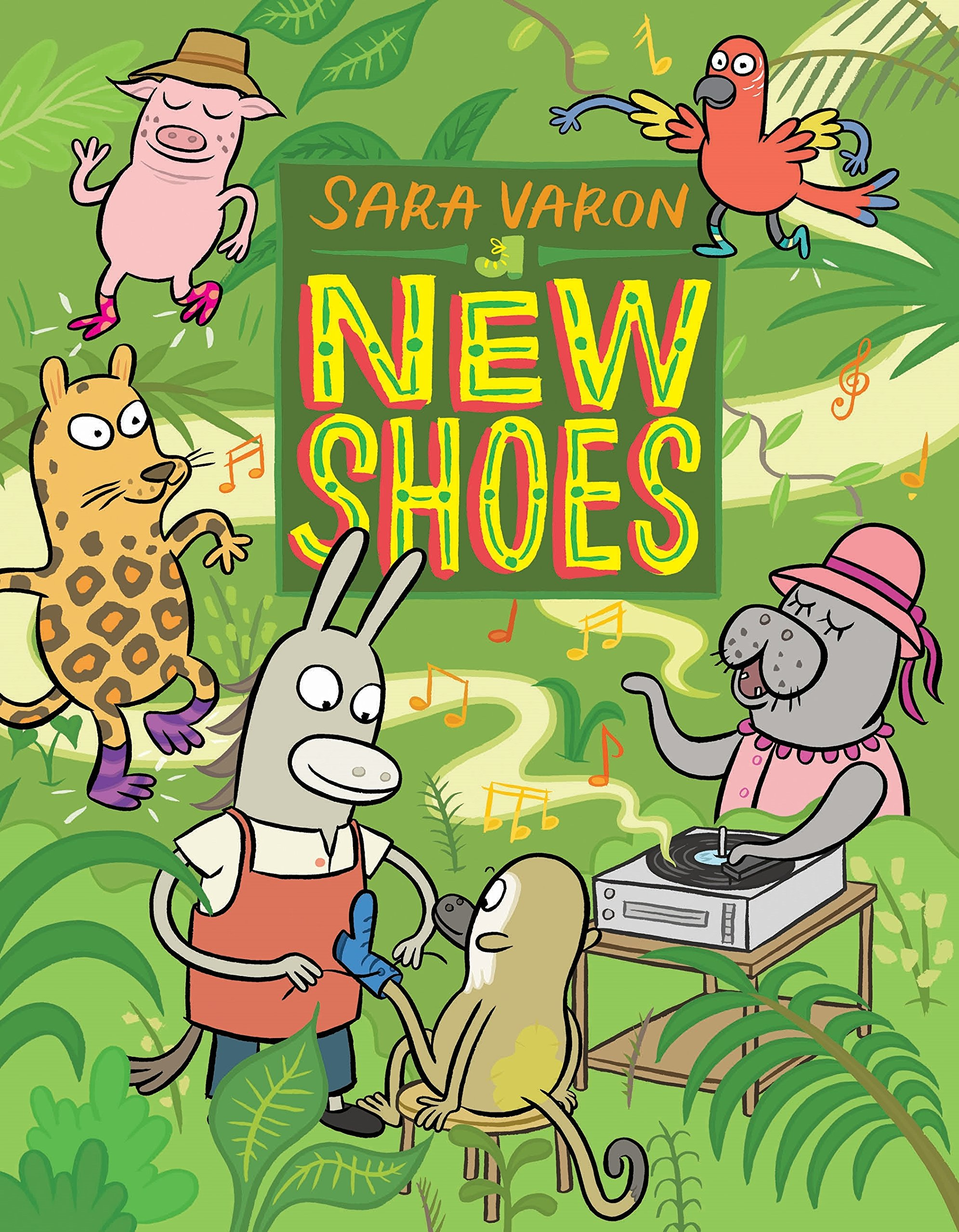 Image result for new shoes varon amazon