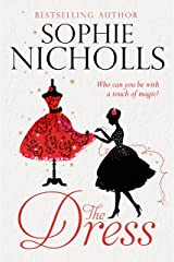 The Dress: A magical feel-good story of family, romance and vintage fashion Paperback