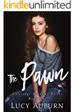 The Pawn (Coleridge Academy Elites Book 1)