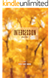 Intercession: Jessica's Story (Hope & Healing Book 1)