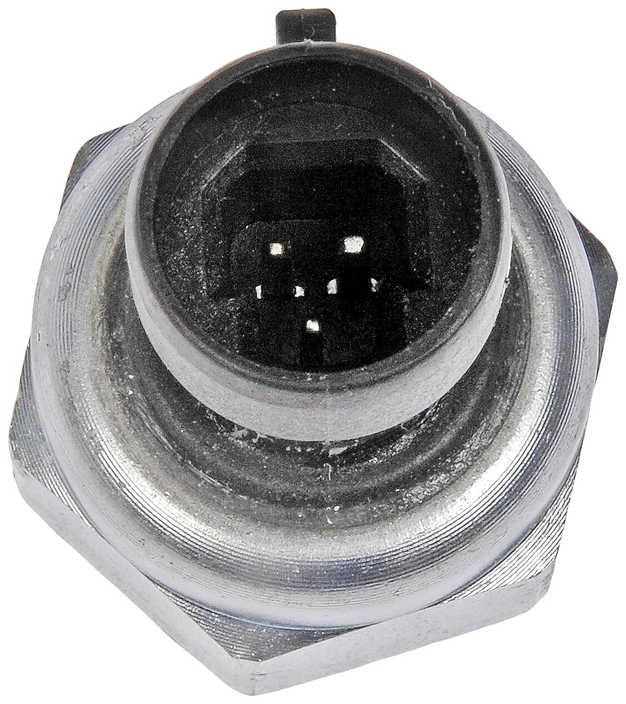 Dorman 904-502 Injection Control Pressure Sensor