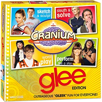 best Glee Edition reviews