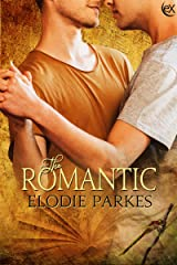 The Romantic Kindle Edition