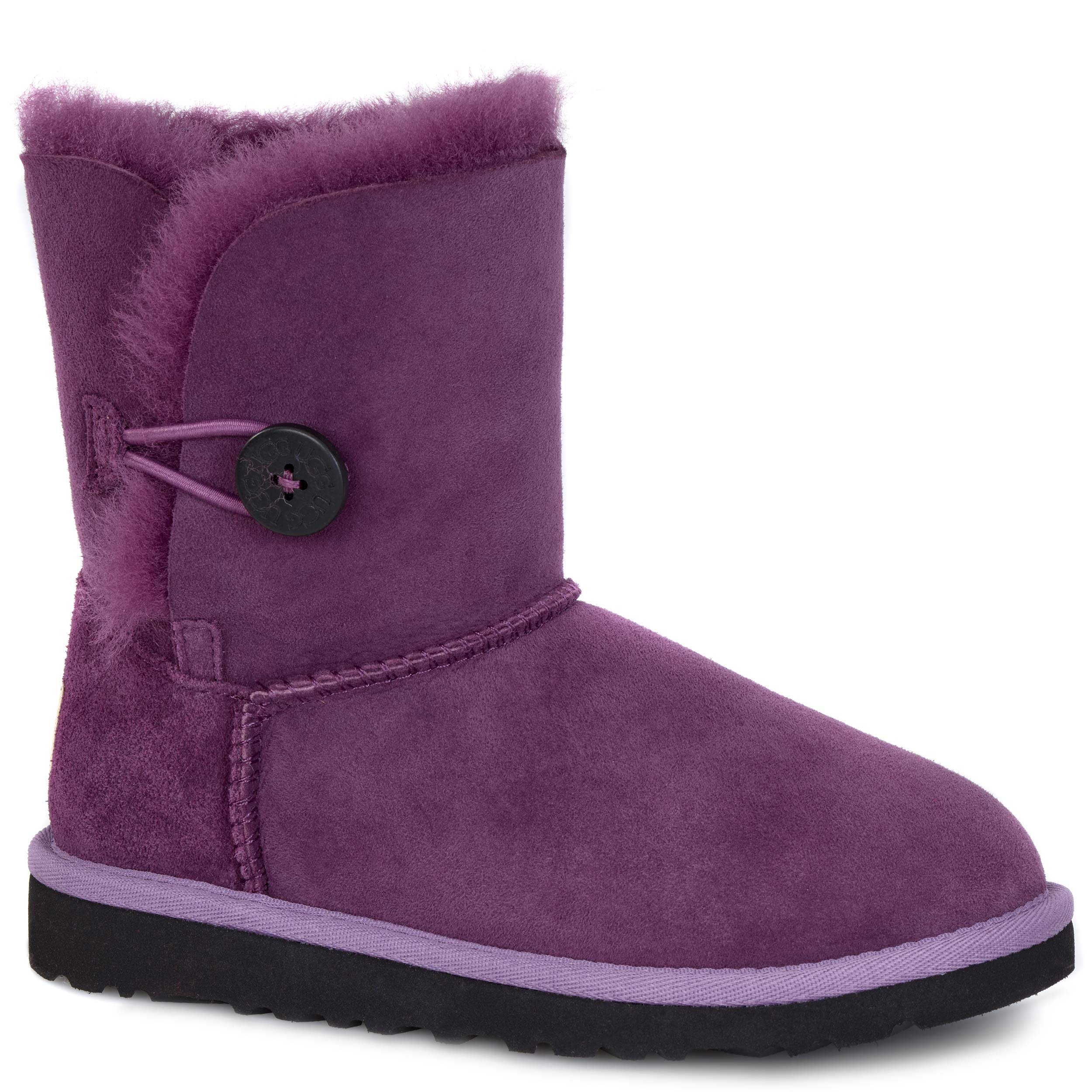 cheap purple uggs