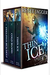 Callie Hart Complete Series Boxed Set Kindle Edition